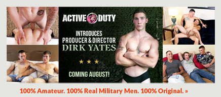 Active Duty Discount
