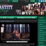 Account Premium Chastity Craze
