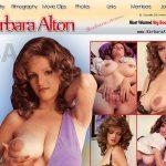 Barbaraalton.com Anal