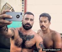 Bearbfvideos.com Porn Reviews s1