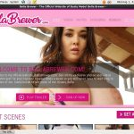 Bella Brewer Discount