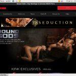 Bound Gods Limited Deal