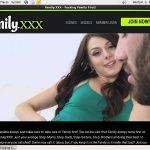 Family XXX Get Account