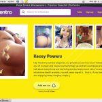 Fancentro.com Segpay Discount