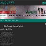 Klaymourvr.com List