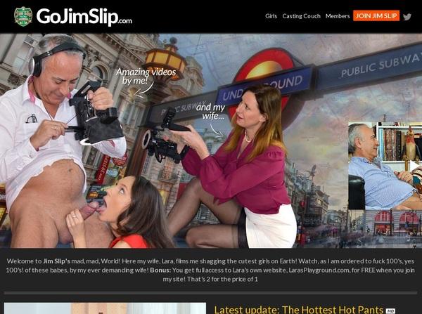 Paypal Go Jim Slip Com
