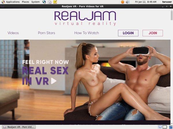 Realjamvr .com