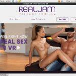 Realjamvr.com Android