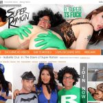 Super Ramon Full Version