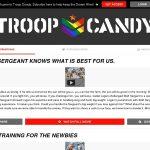 Troopcandy.com Full Episodes