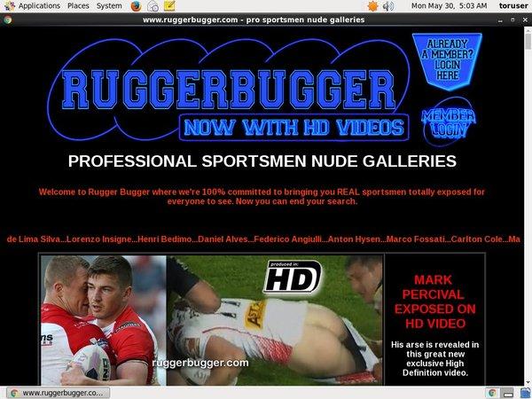 Www Ruggerbugger