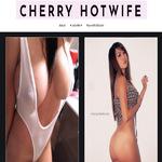 Account Cherry Hot Wife