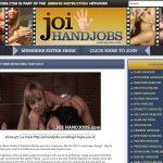 Com Joihandjobs Membership Trial