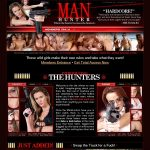 Full Free Manhunter.com