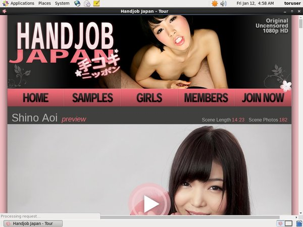 [Image: Handjob-Japan-Trial-Discount-Offer.jpg]