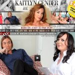 Kaitlyn Gender Discount Free