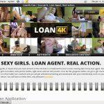 Loan 4k Centrobill