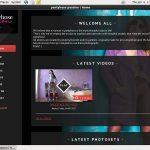 Pantyhose-passion.com Epoch Payment