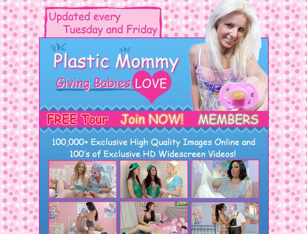 [Image: Plastic-Mommy-Episodes.jpg]