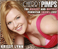 Cherryspot.com Pornstars Solo