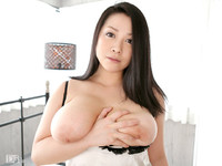 Jpornaccess.com Join With Phone s4