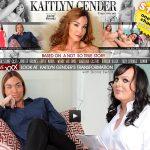 Kaitlyngender Trial Promo