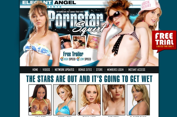 Pornstarsquirt Buy Points