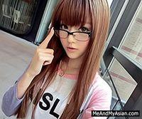 Meandmyasian Get Account s1