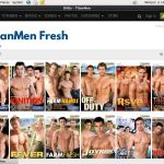 How To Get Free Titanfresh.com
