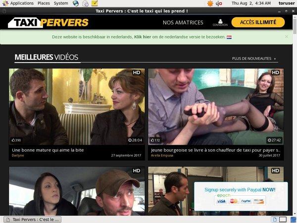 Ontaxi-pervers.com