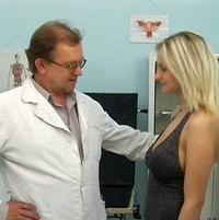 Free Hornyinhospital Trials s1