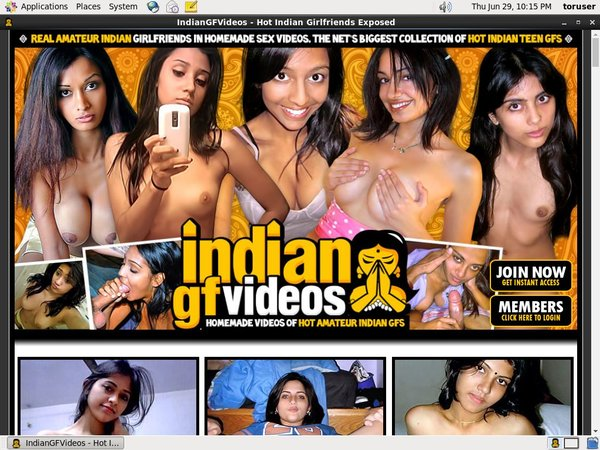 Indiangfvideos Discount Coupon
