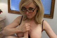 Joethepervert.com pornstars