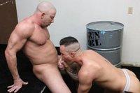 Breed Me Raw Discount Membership s3