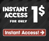 Discount Codes Interracialbfporn.com s3