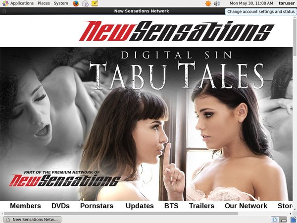 Try Free The Tabu Tales
